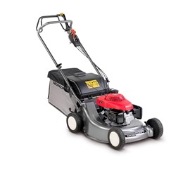 27483_HRD 536 HX Lawnmower_ORIGINAL